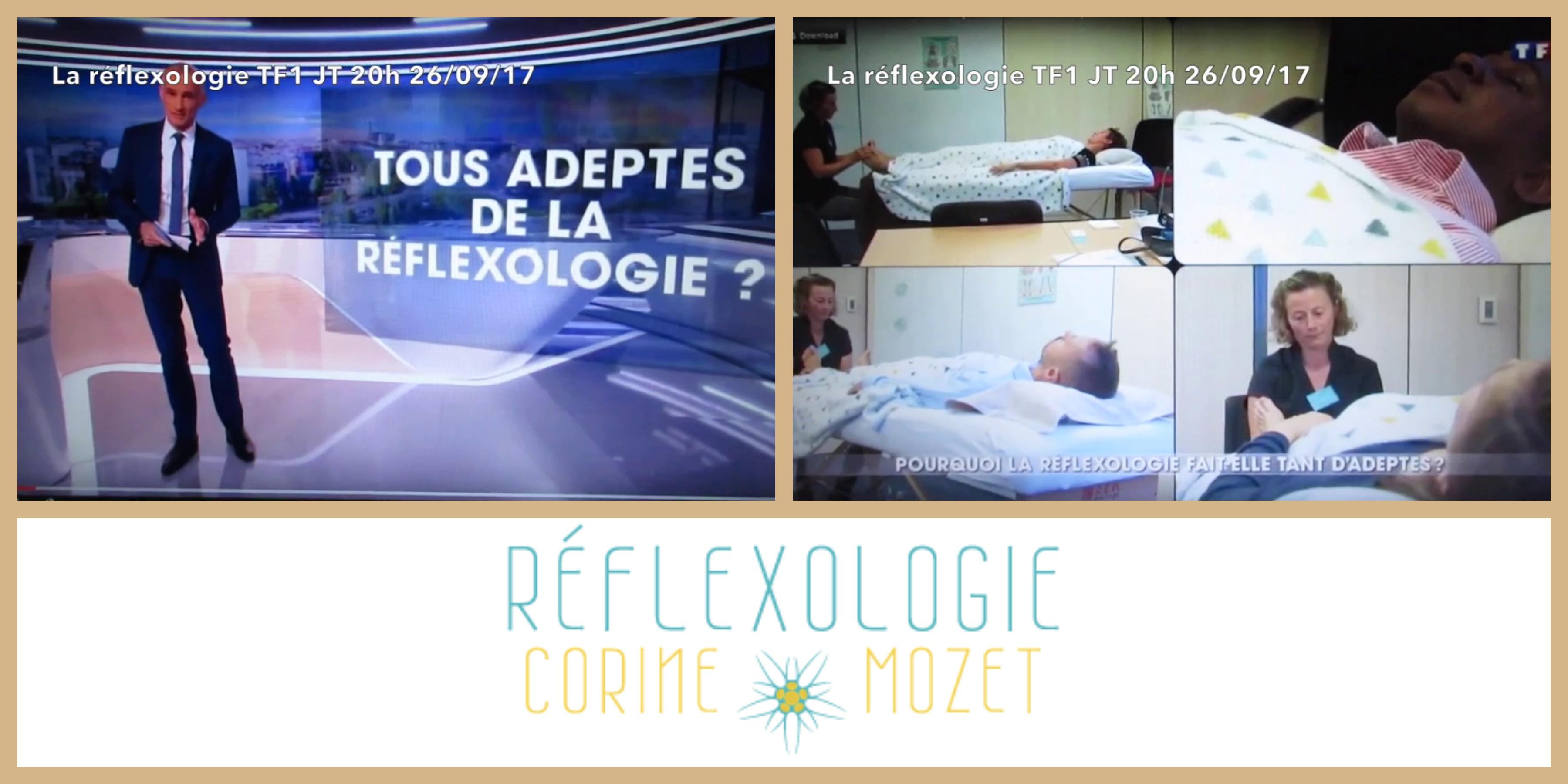 Réflexologie en entreprise_JTTF120h